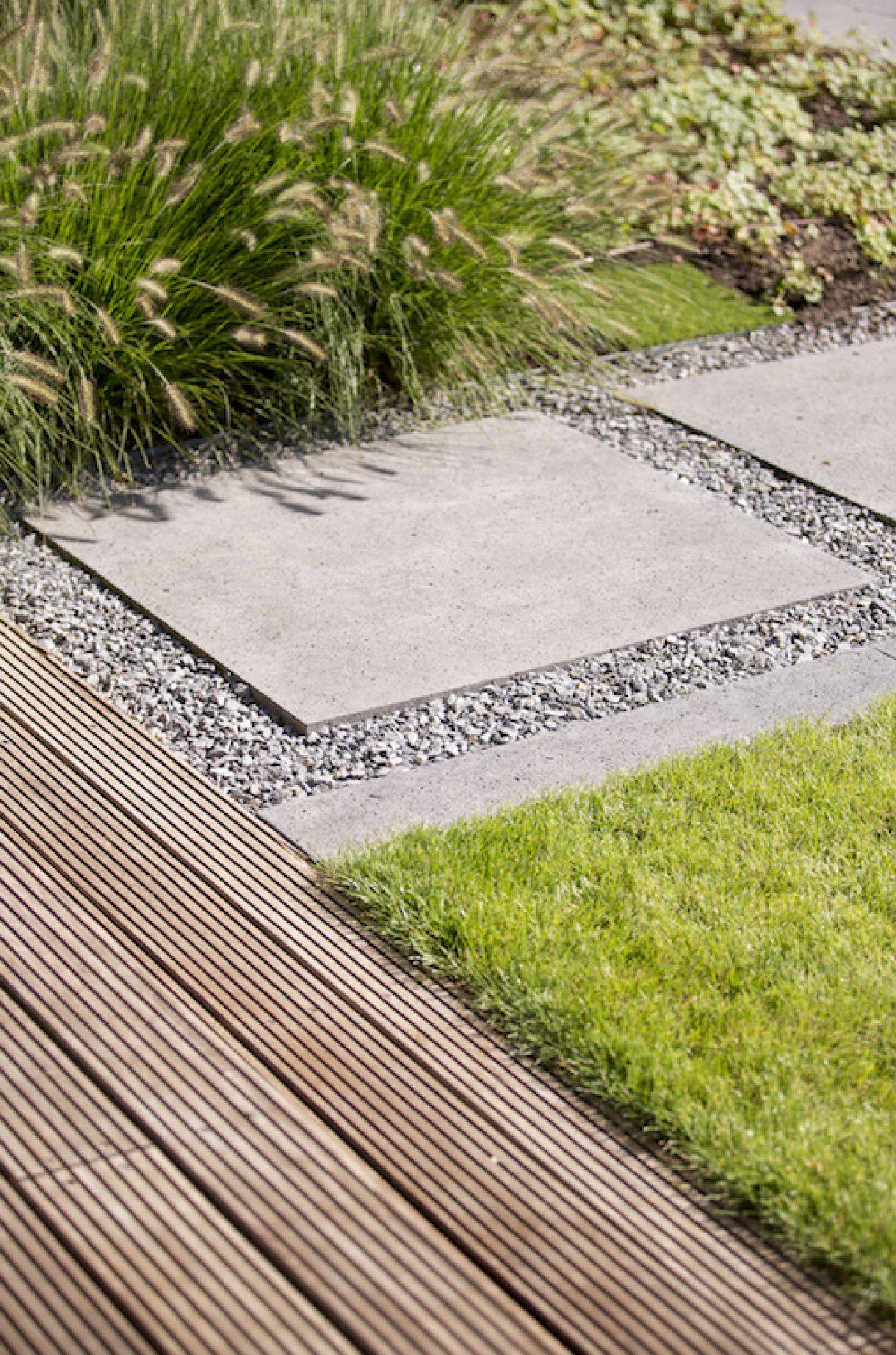 Privatgarten Dusseldorf Deco Bobo Garten Privatgarten Und