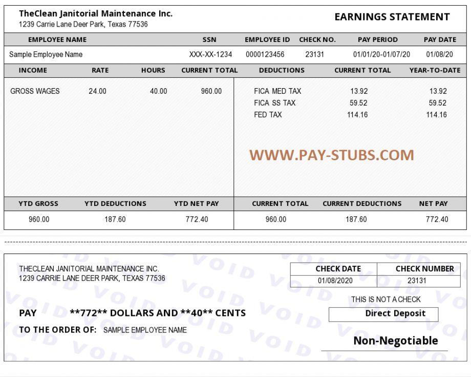 Car Loan Payment Receipt Template