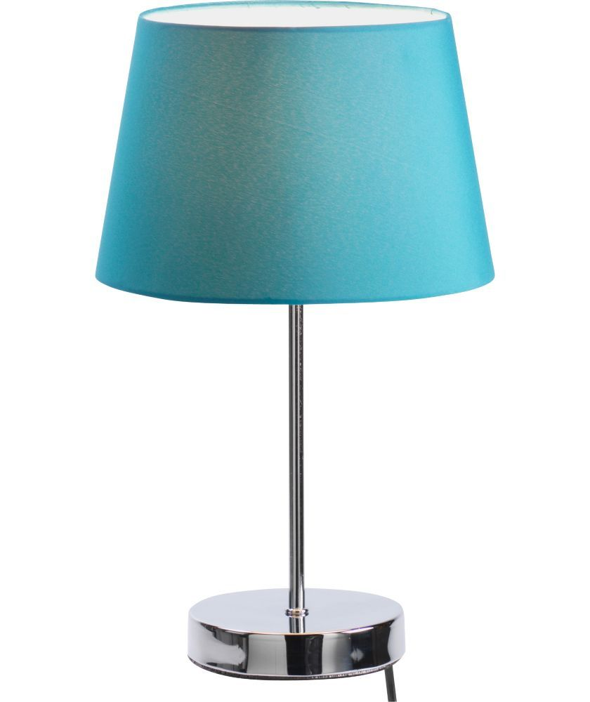Buy ColourMatch Stick Table Lamp