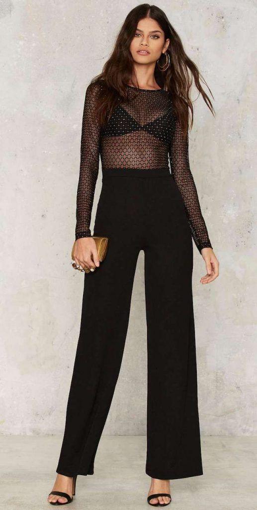 Ideas de fiesta de Nasty Gal ropa para mujer  a83a504f1aad