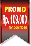 100 template undangan download template undangan pernikahan