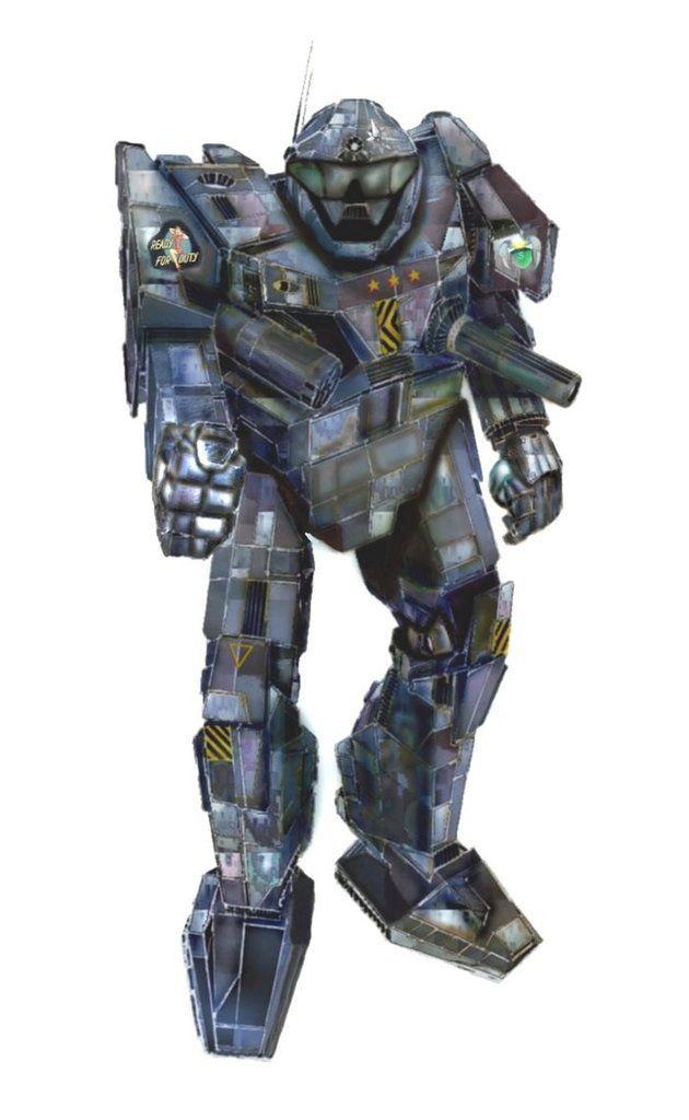 BNC-3E Banshee | Battletech Mechs | Deviantart, Art, Drawings