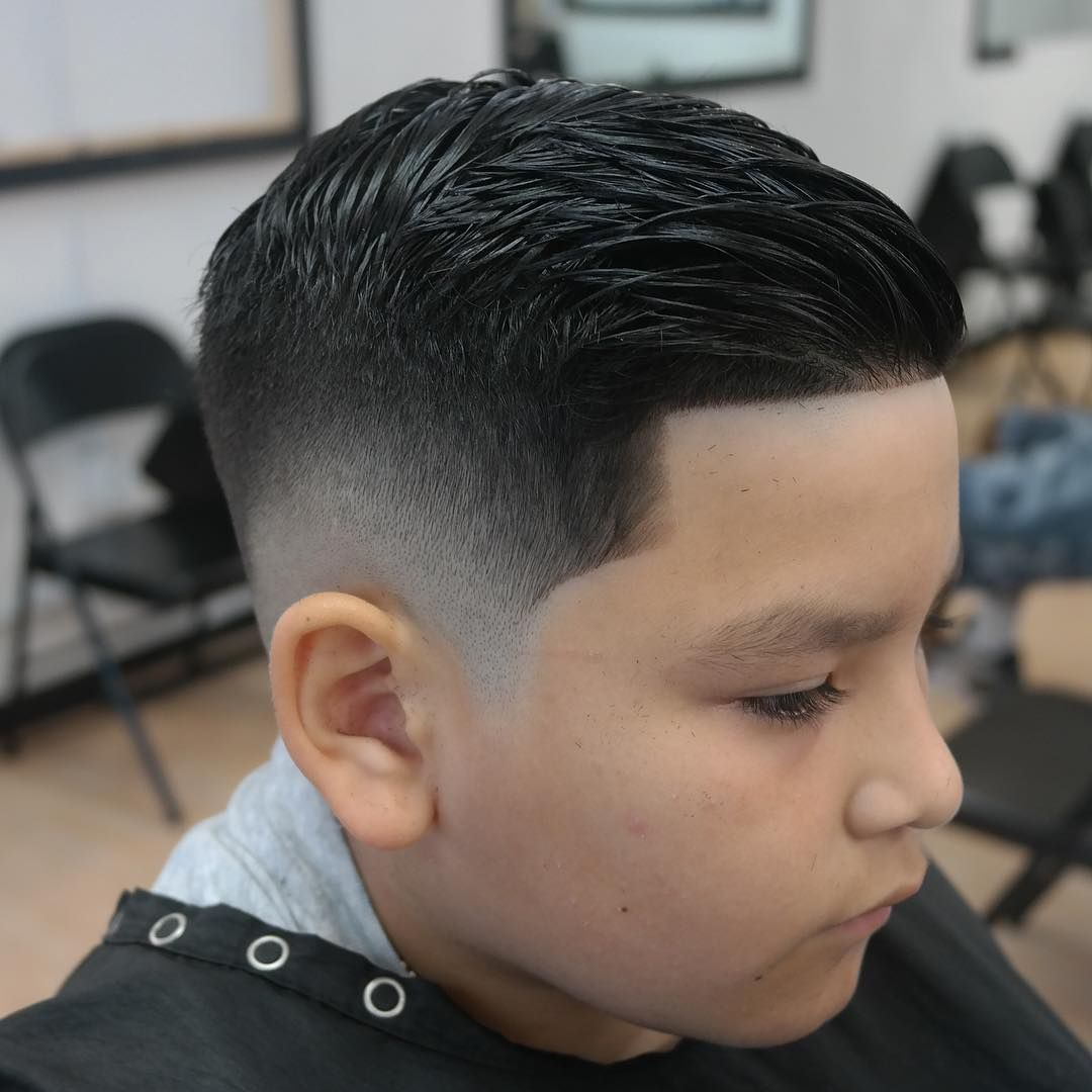 haircut designs for kids | hairs picture inspiration20 kids