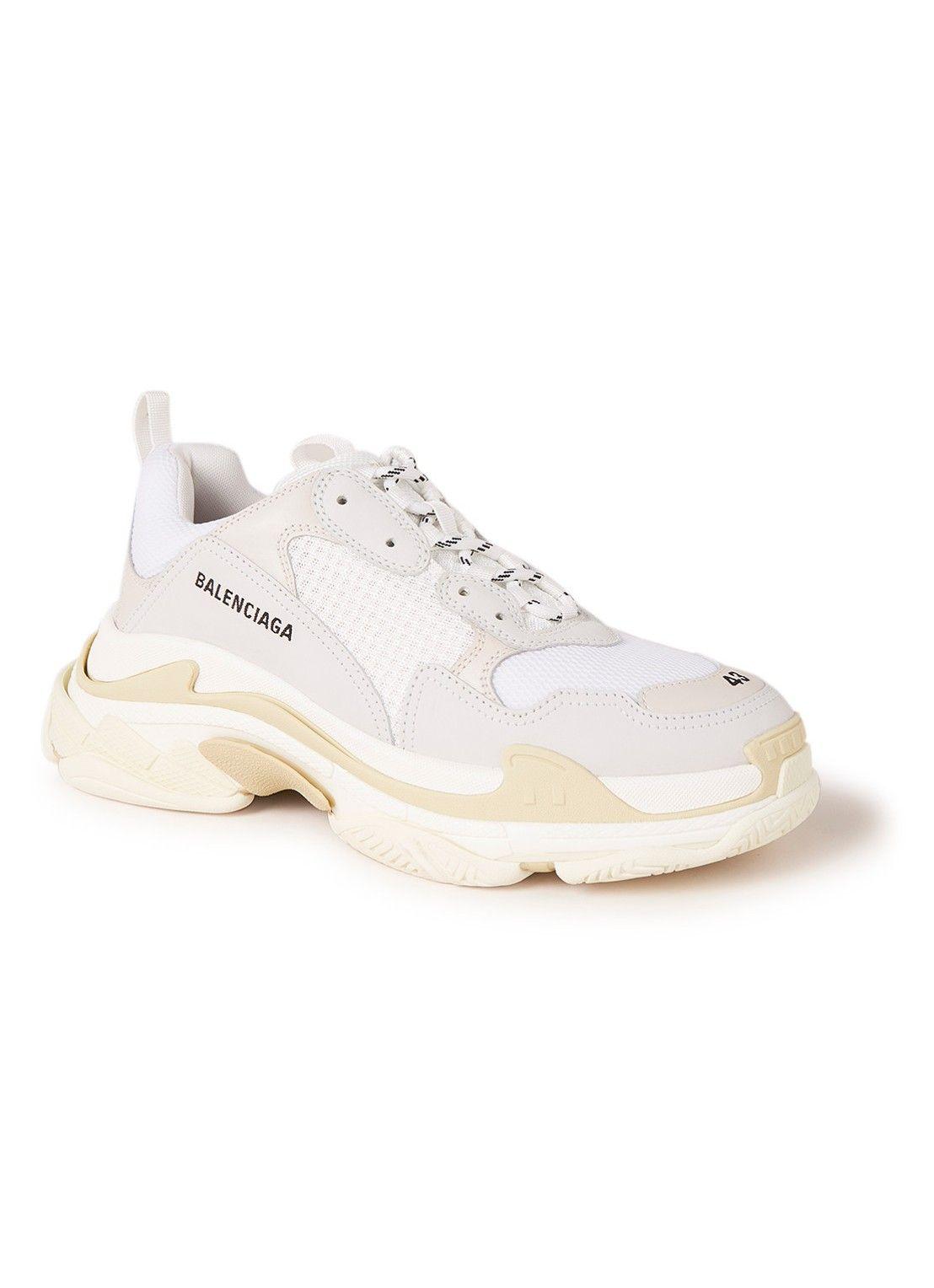 adidas schoenen heren bijenkorf