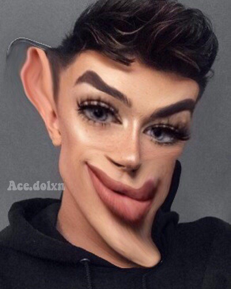 Hiii Shistars Charles Meme Meme Faces Sister Meme