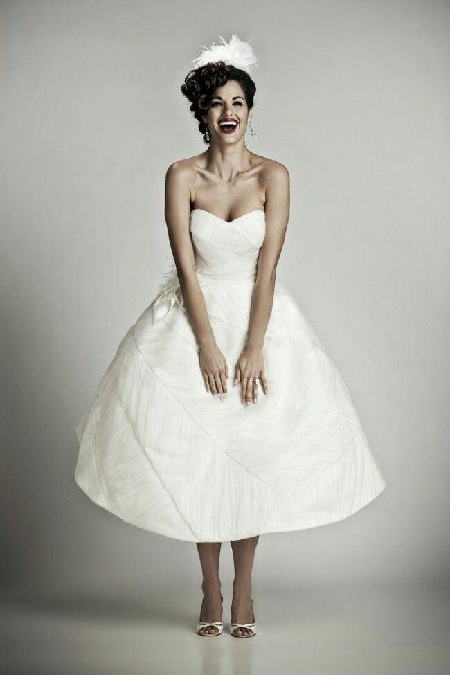 https://www.instagram.com/jeitodemenina69/?hl=pt-br%0A#weddingdresses #weddingdress #wedding #dress #dresses #noivas #noiva #brides #bride #bridal #bridals #vestido #vestidodenoiva #vestidos #cute #love #photooftheday #photos #photo #foto #fotografias #fotografia #tbt #ensaiofotograficofeminino  #ensaiofotografico #picture #pictures #perfect #perfeito #marriage #glamour #casamento #casamentos #plussize #plussizefashion #gordinha #gordinhas #fashion #buquedenoiva #buque #buquê…