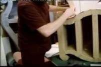 36+ ideas diy furniture cardboard shelves for 2019 -  #cardboard #DIY #furniture #ideas #shel... #cardboardshelves 36+ ideas diy furniture cardboard shelves for 2019 #cardboardshelves