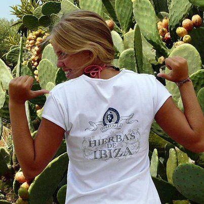 http://www.elleestbelle.es/marcas/hierbas-de-ibiza