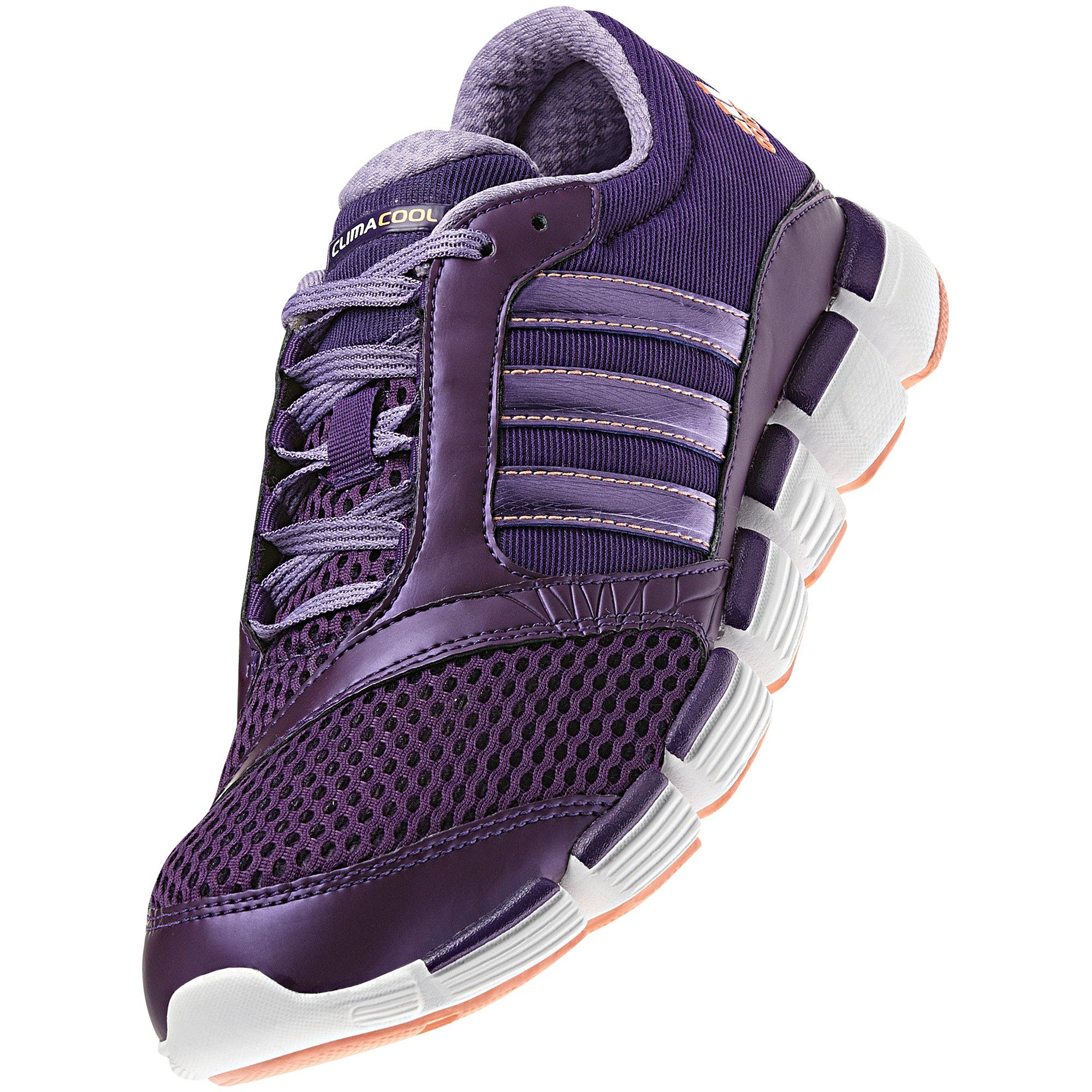 Zapatillas Adidas: CLIMACOOL Chill Mujer