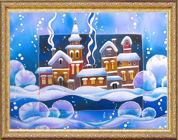 (6) Одноклассники | Детские художественные проекты ...