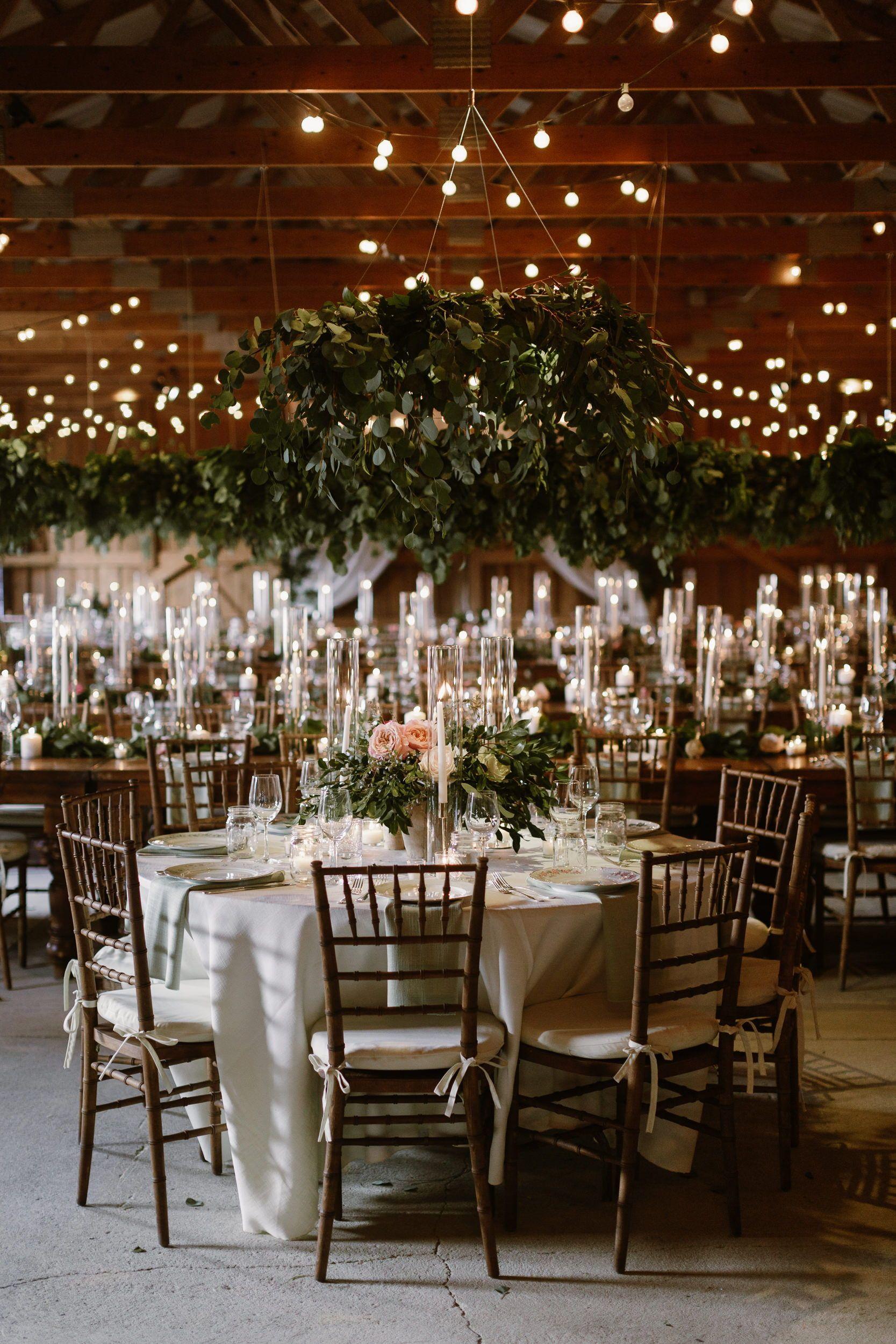 OZ Farm NY Wedding, OZ Farm New York, Farm Wedding