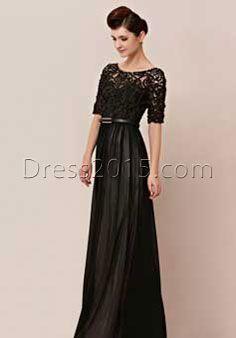 Black Prom Dresses,:Black Prom Dresses,:Black Prom Dresses,: