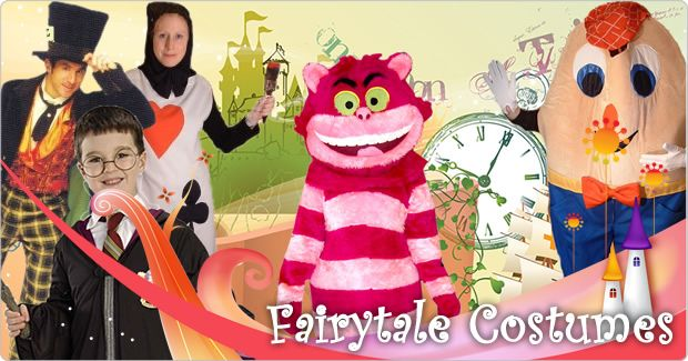 Cartoon Characters 80s Fancy Dress : Tv show fancy dress hire tv film fancy dress pinterest mad