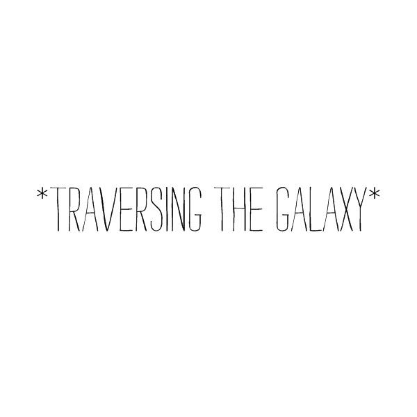 galaxy ❤ liked on Polyvore featuring words, text, doctor who, quotes, fillers, phrase and saying