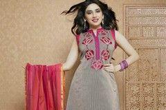 Best Designer Dresses Indian Salwar Kameez