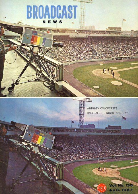 Pin de Eric Westbye en Boston Red Sox Tv, Cámaras