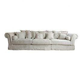 Best Bella Sectional Sofa Decoración De Unas Casas Y Casitas 640 x 480