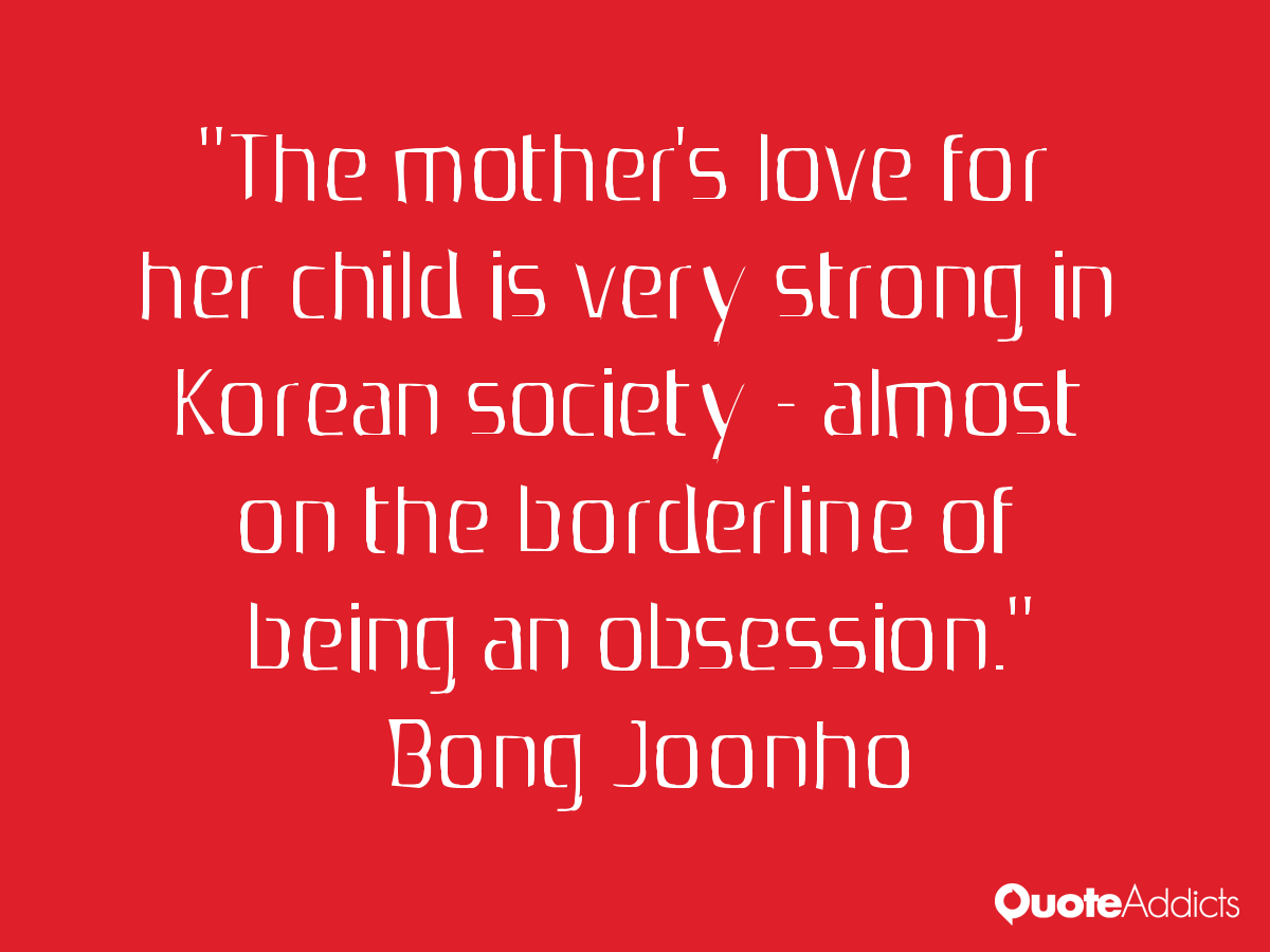Love Quotes For Her In Korean Q3mvpr7kw In Love Quotes Love