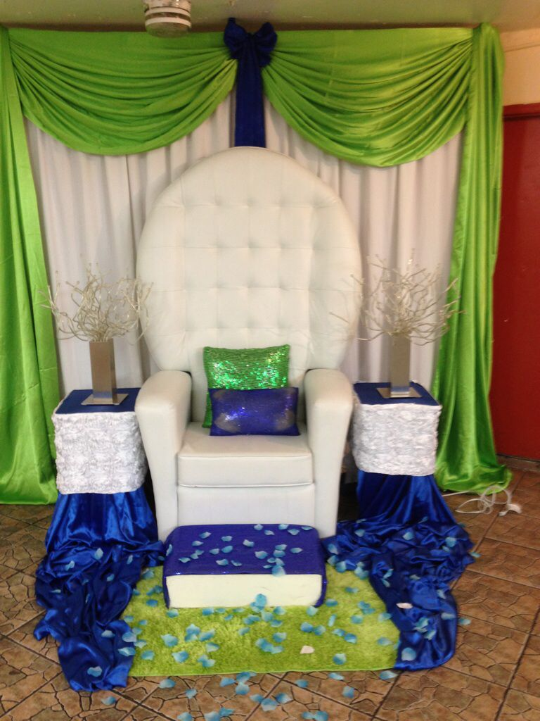 Baby shower chairs for mom to be - Baby Chair Rental Www Richeventdecor Com