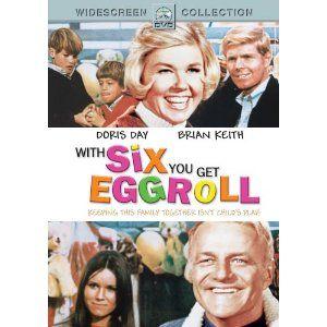 Doris Day movies ROCK!!