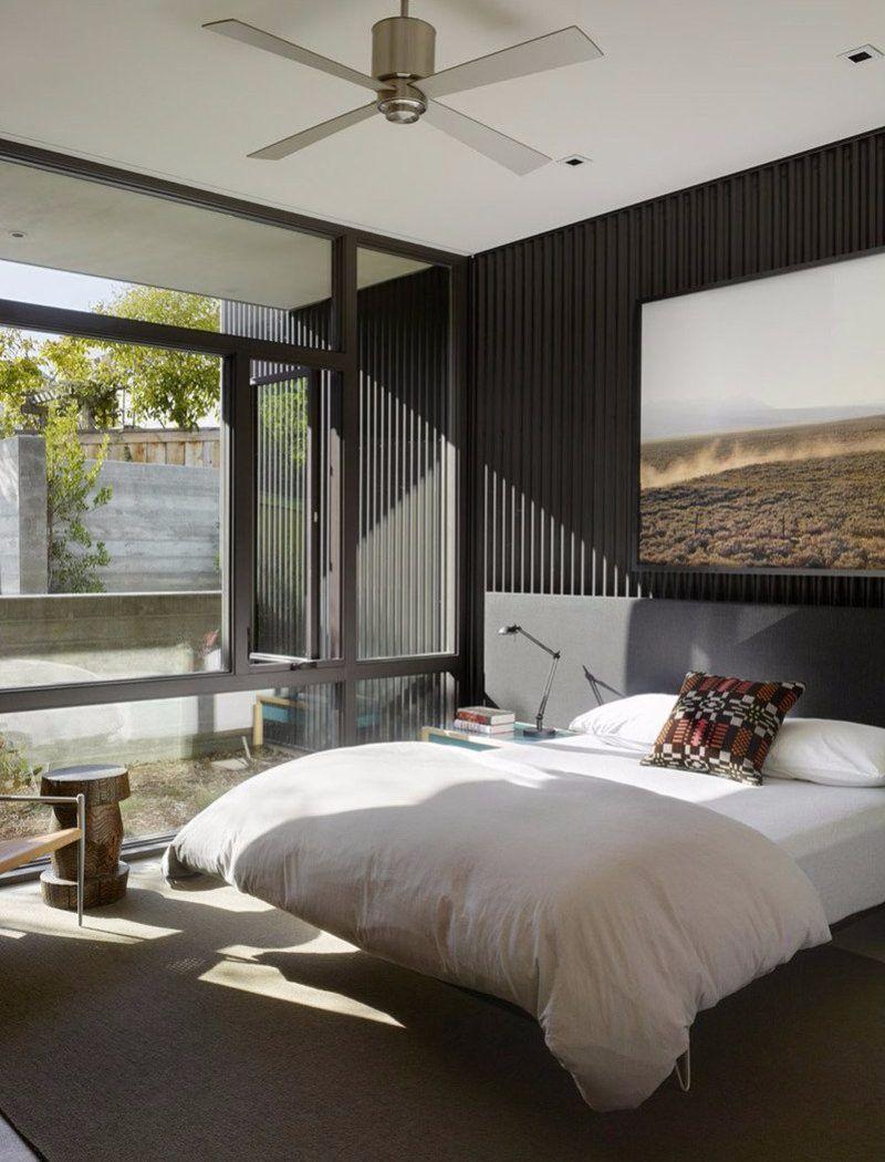Gute Schlafzimmer Designs | Schlafzimmer | Pinterest | Bedroom ...