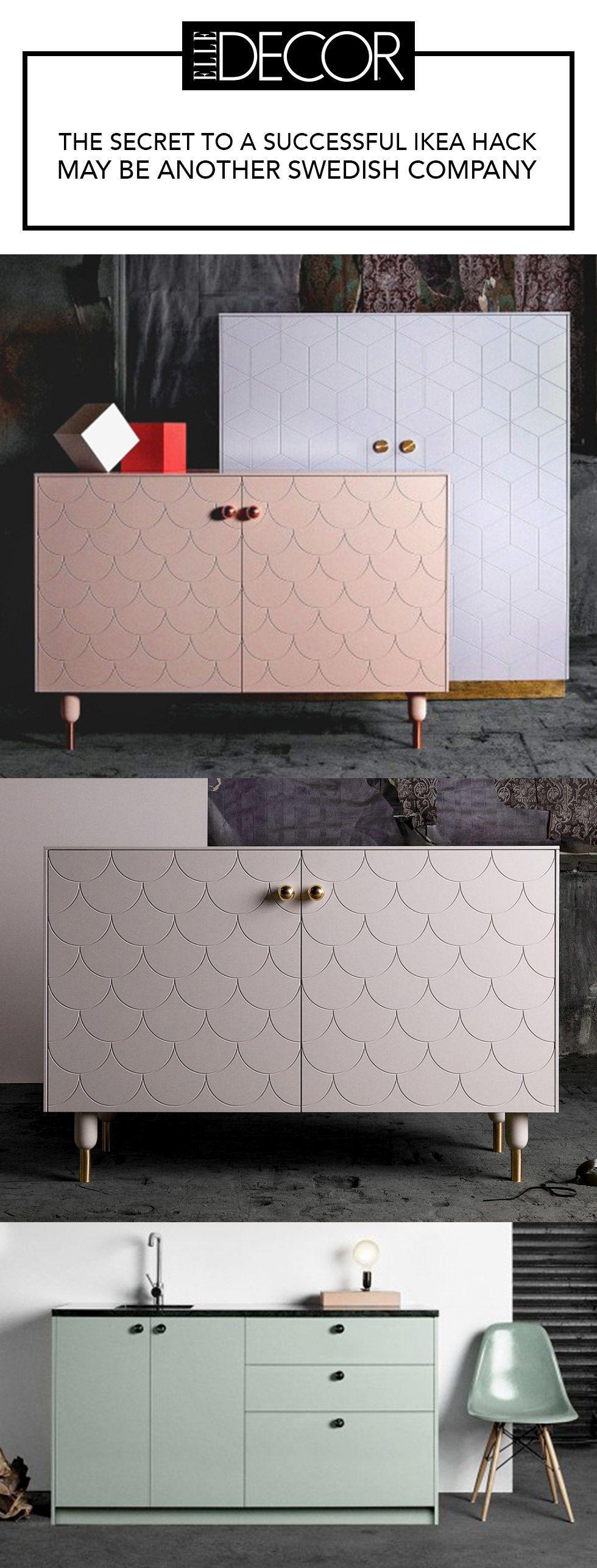 how to make your ikea furniture look expensive ikea newsliquor cabinetikea hacksdiy