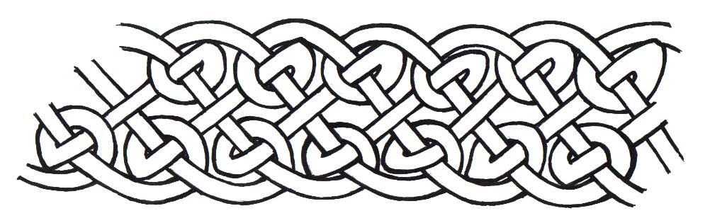 Celtic Armband Celtic Knot Armband By Ppunker Tattoos