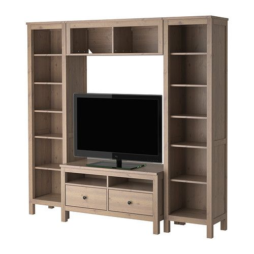Set up like this but with 3 drawer base unit instead; $479; gray ...