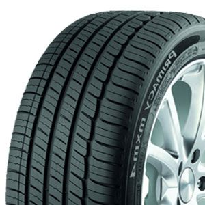 The Michelin Primacy Mxm4 Is A Grand Touring All Season Tyre Which Has Been Developed For The Drivers Of Luxury Saloons A Premium Cars Michelin Tires Tyre Size