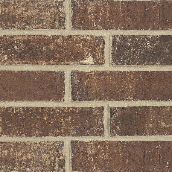100.0917 - Henderson Collection - Residential - Bricks - Boral USA