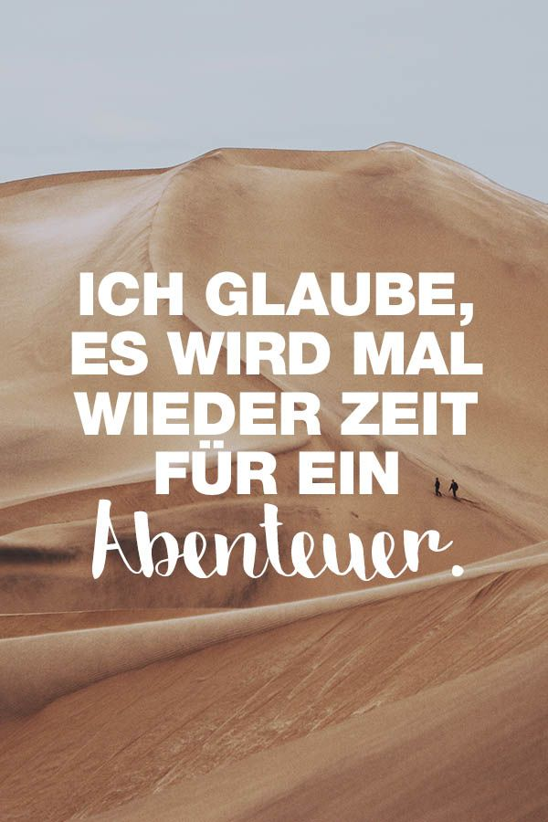 Image Result For Coole Lebens Zitate