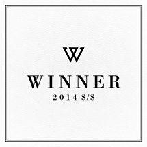 2014 S S Winner Album.jpg