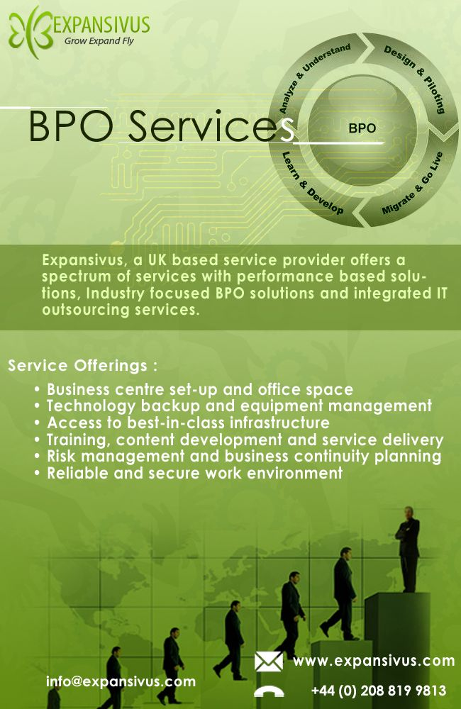 Best bpo outsourcing services and call center provider company for best bpo outsourcing services and call center provider company for india uk usa dubai call center india pinterest fandeluxe Images