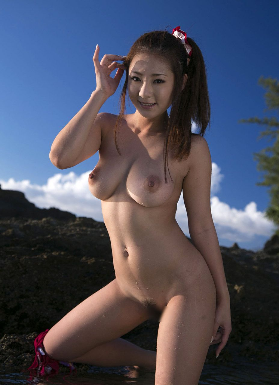 Myasiandesire Premium Porn Site Porn Movies Xxx Provides -7662
