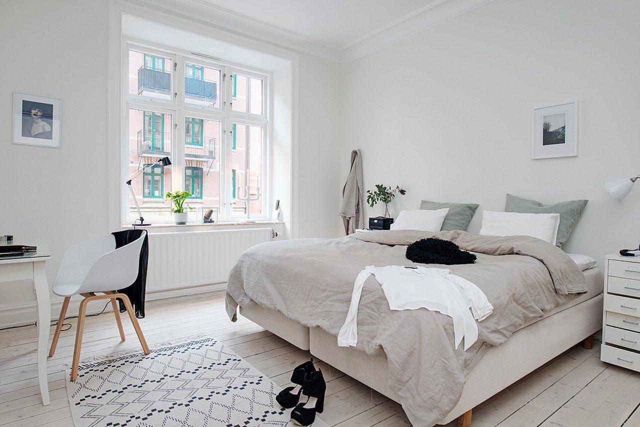 gallery scandinavian design bedroom furniture. scandinavian style bedrooms google search gallery design bedroom furniture u