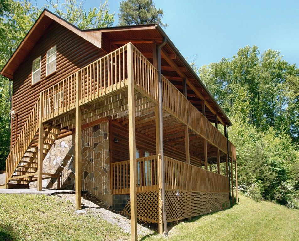 Other Gatlinburg Properties Vacation Rental   VRBO 458302   7 BR Gatlinburg  Cabin In TN, Gatlinburg 7 Bedroom Cabin In The Mountains Love U0026a.