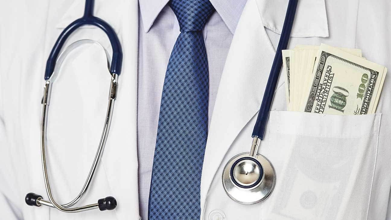 Doctors Who Don't Take Insurance, Cash Only (With images