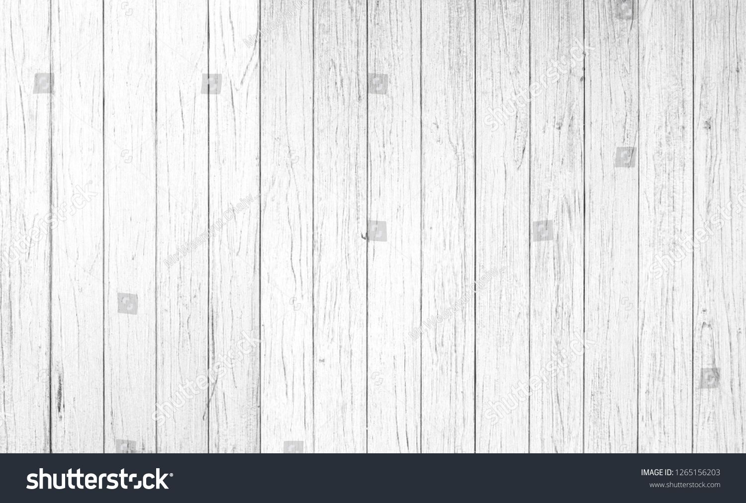 white wood texture background coming from natural tree. Wooden panel with beautiful patterns. Space for your work. #Sponsored , #ad, #background#coming#natural#white #woodtexturebackground