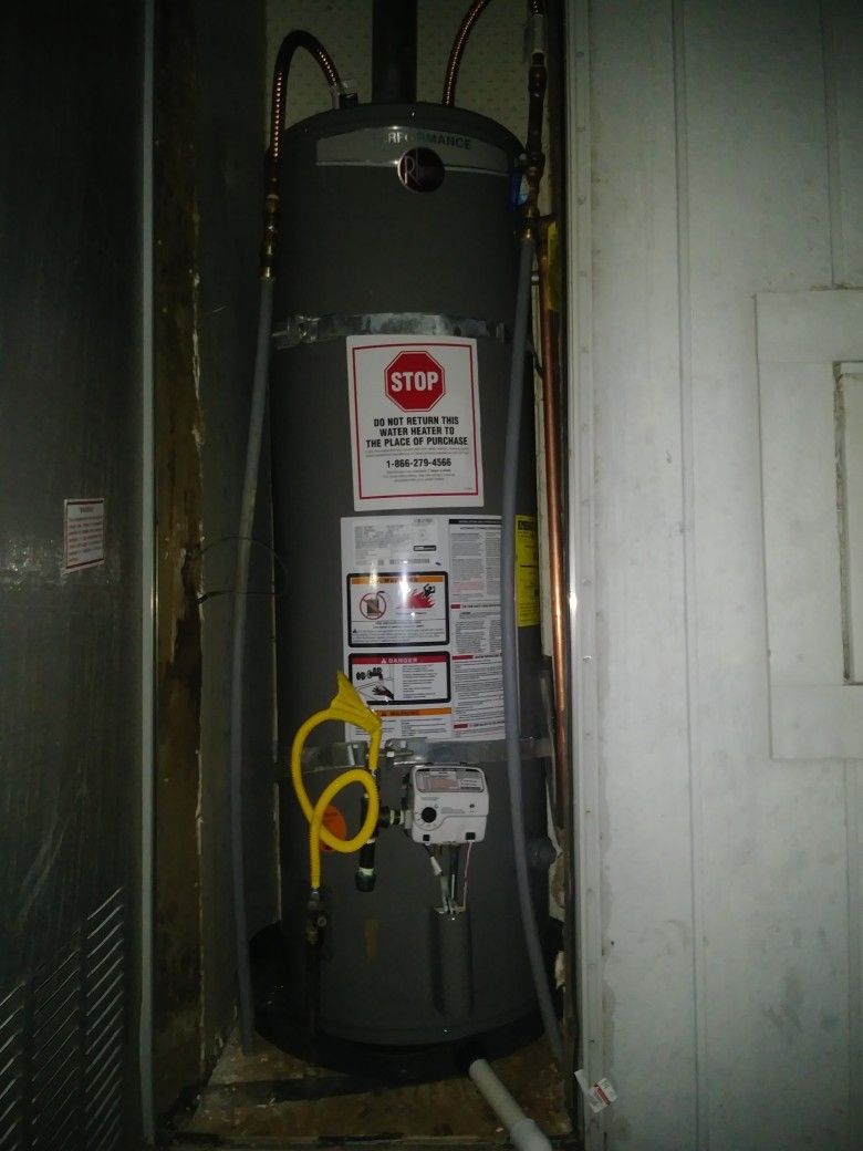 Pin by michael wharton on gas water heaters pinterest