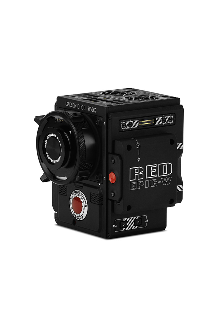 Red Epic W Gemini 5k S35 Camera Body Only Camera Cameras For Sale Camera Equipment