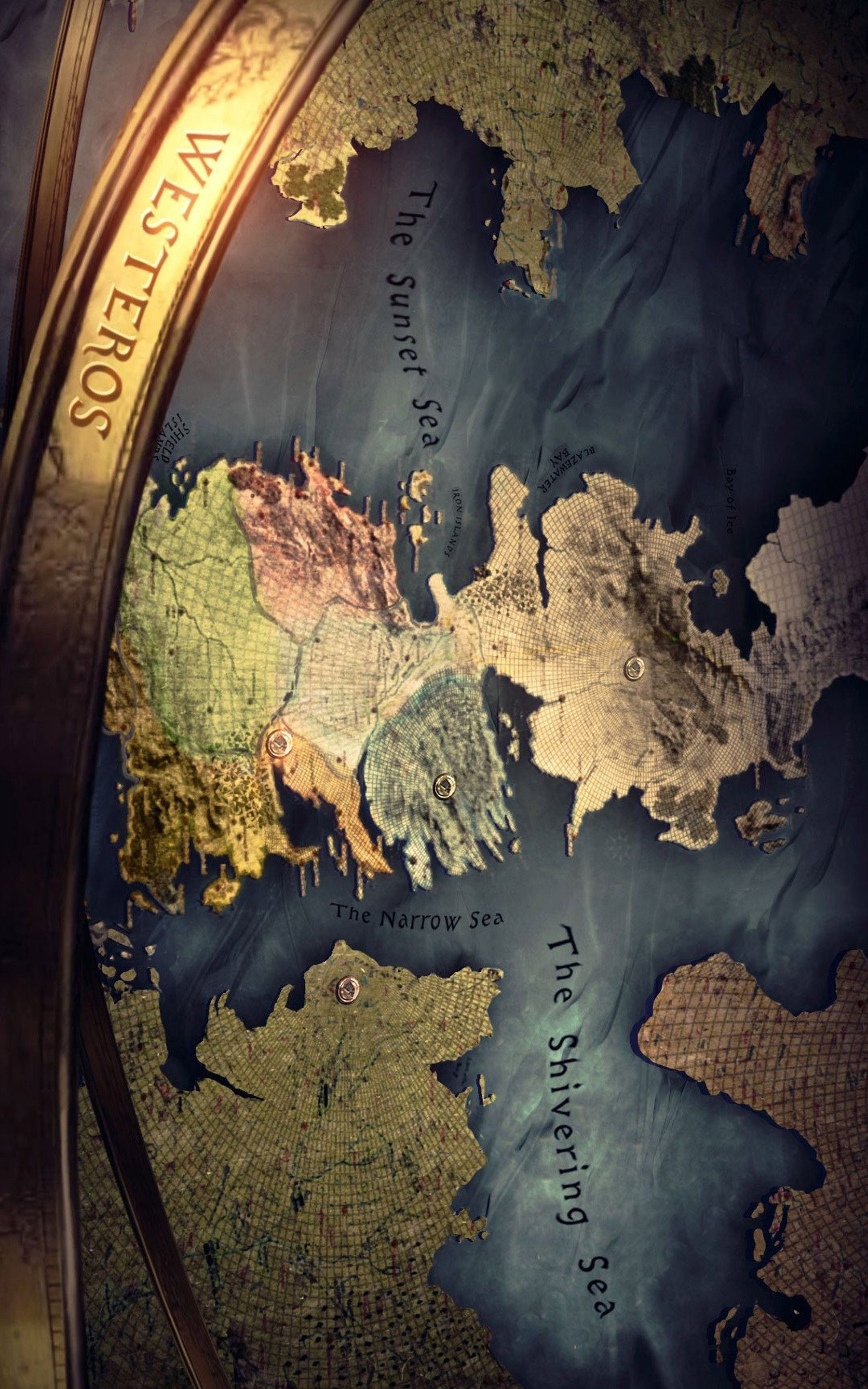 Game Of Thrones Desktop Wallpaper Moviemania Wallpaper Game Of Thrones Game Of Thrones Map