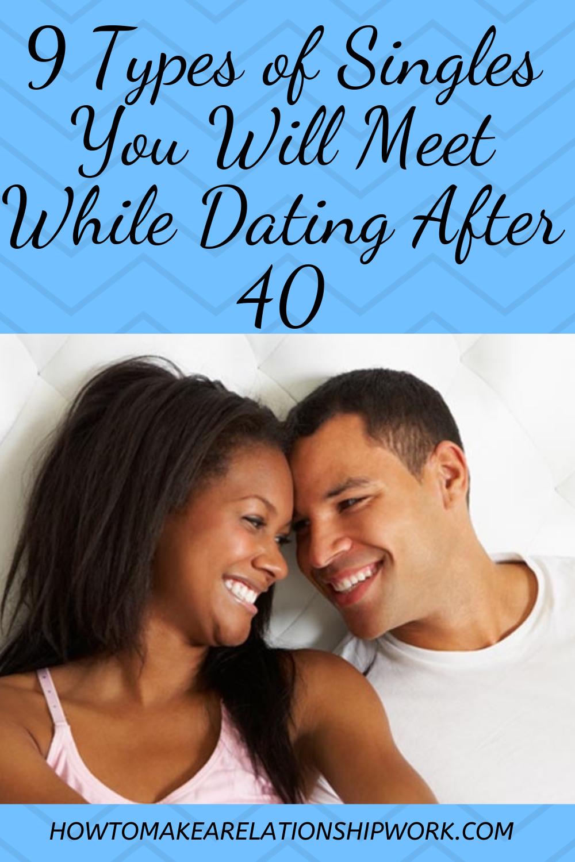 Srebrne mindjuse online dating