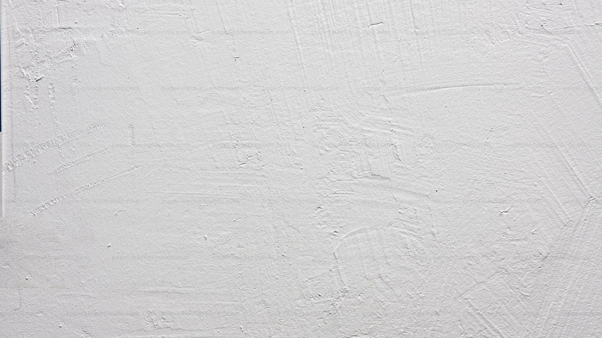 White Concrete Wall Texture Background Hd Concrete Wall Texture Textured Walls Concrete Texture