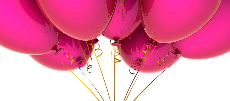 portada pink market | Pink | Pinterest | Marketing, Color rosa y De ...