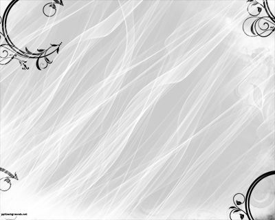 Black and white floral border ppt backgrounds borders frames black and white floral border ppt backgrounds toneelgroepblik Choice Image