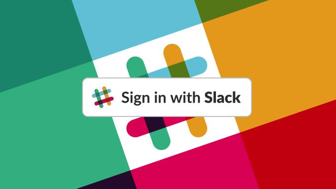 Update: Slack is back, Jack | Tech Tips | Chat app, Social