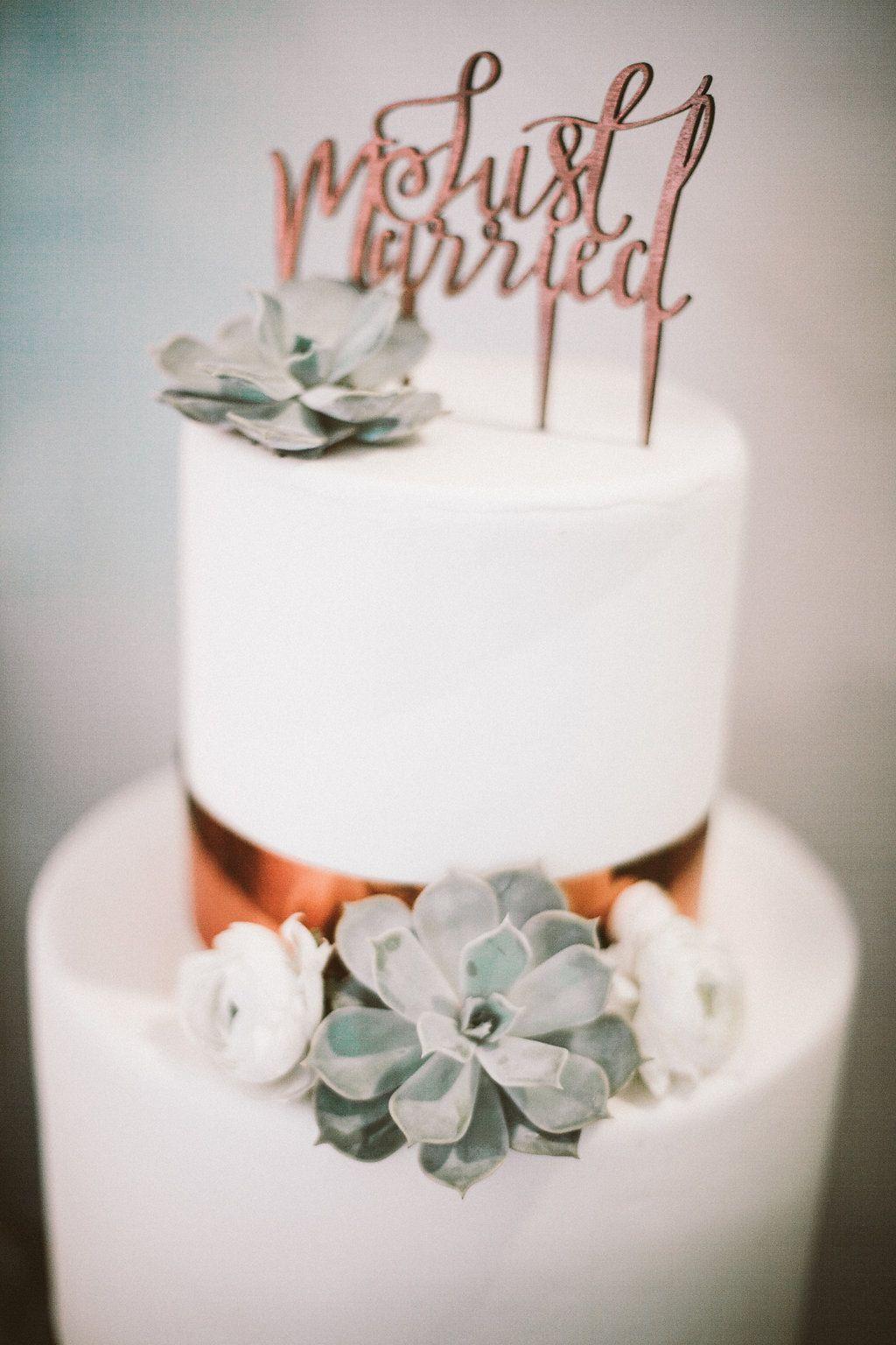 Che cosa fa una wedding planner | Cake style, Wedding cake and ...