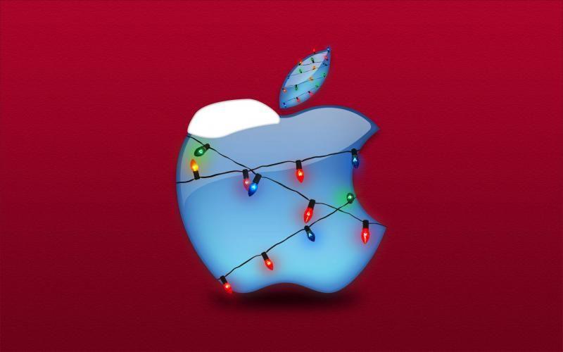 Los Mejores Fondos De La Manzana Http Img95 Xooimage Com Files 7 F D 7 3dfae2f Jpg Macbook Logo De Apple Fondos De Pantalla Hd Para Iphone
