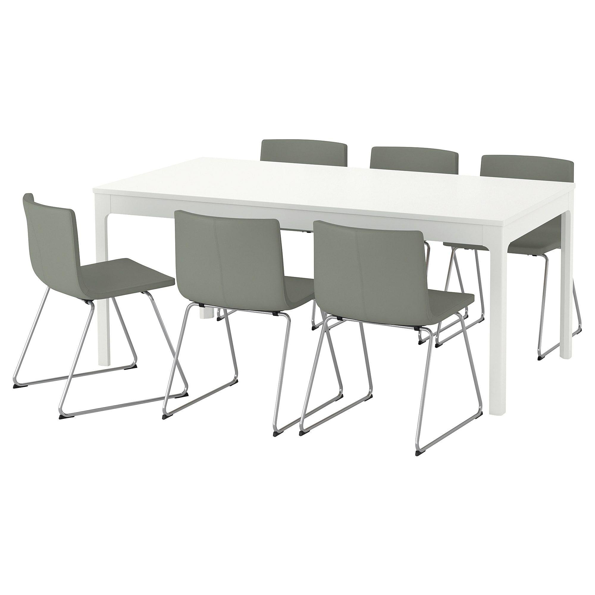 Australia Ikea dining sets, Ikea dining, Furniture