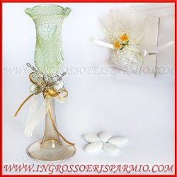 Pin Su Bomboniere Matrimonio Anniversario